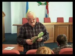 На тему огород без хлопот 02 11 дек 2011 0